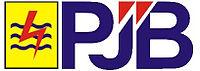 PJB Indonesia